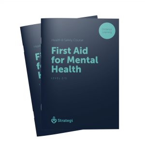 First-Aid-Mental-Health