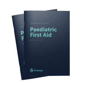 Paedidatric-First-Aid