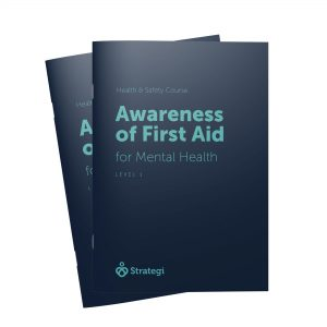 awareness-of-first-aid-for-mental-health
